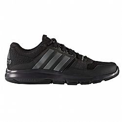 ADIDAS GYM WARRIOR 2 47