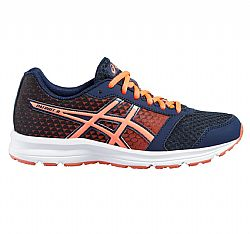 ASICS PATRIOT 8  41.5
