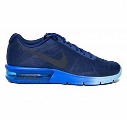 NIKE AIR MAX SEQUENT 46