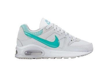 NIKE AIR MAX COMMAND FLEX TR GS