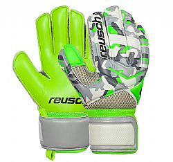 REUSCH RE:LOAD JUNIOR