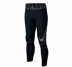 NIKE B NP HPRWM TIGHT HBR