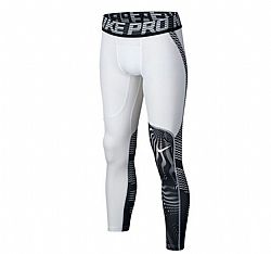 NIKE B NP HPRCL TIGHT AOP