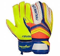 REUSCH SERATHOR PRIME M1 JUNIOR