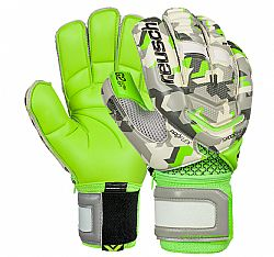 REUSCH RE:LOAD DELUXE G2 ORTHO-TEC