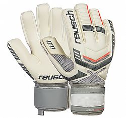 REUSCH RE:LOAD M1 NEGATIVE CUT ORTHO-TEC