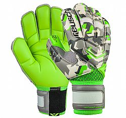 REUSCH RE:LOAD DELUXE G2