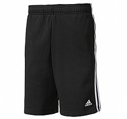 ADIDAS ESS 3S SHORT FT