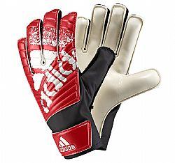Γάντια χωρίς προστατευτικά bc232fcd2e8