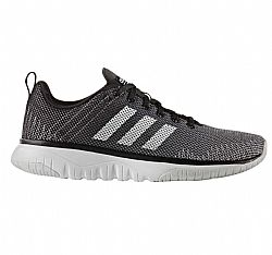 ADIDAS CLOUDFOAM SUPER FLEX W 40.5