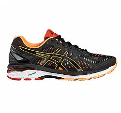 ASICS GEL KAYANO 23 41.5