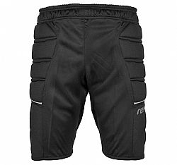 REUSCH PHANTOM SHORT