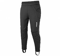 REUSCH 360 PROTECTION PANT JUNIOR