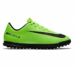 NIKE JR MERCURIALX VORTEX 3 TF