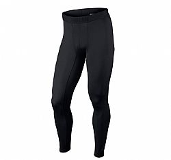 NIKE 23 ALPHA DRY TIGHT