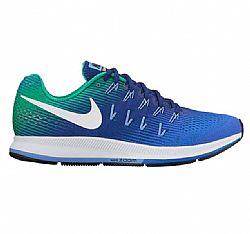 NIKE AIR ZOOM PEGASUS 33 42
