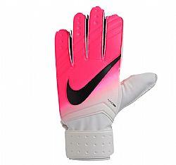 Γάντια χωρίς προστατευτικά ac960cec899