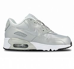 NIKE AIR MAX 90 SE LTR PS