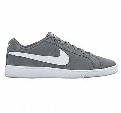 NIKE COURT ROYALE SUEDE 40.5