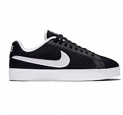 NIKE COURT ROYALE LOW