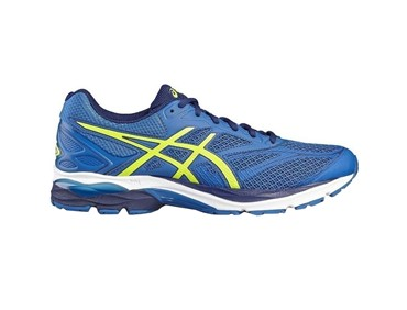 ASICS GEL PULSE 8 44