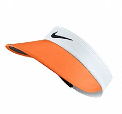 NIKE W NK VISOR BIG BILL
