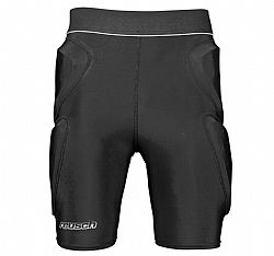 REUSCH CS SHORT PADDED