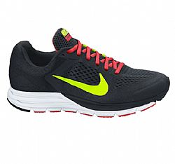 NIKE ZOOM STRUCTURE+ 17 44