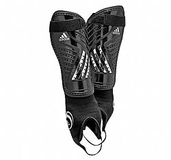ADIDAS PREDATOR CLUB SHINGUARD