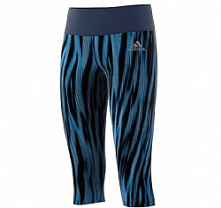 ADIDAS YG TF P 3/4 TIGHT