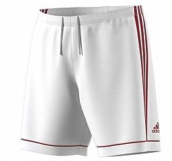 ADIDAS SQUAD 17 SHORT MENS