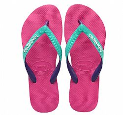 HAVAIANAS TOP MIX JUNIOR