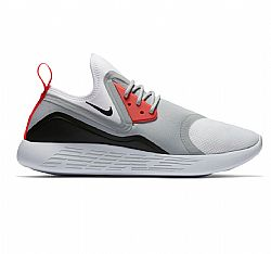 NIKE LUNARCHARGE BN