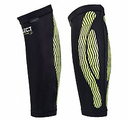 SELECT COMPRESSION CALF SUPPORT