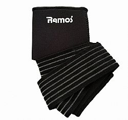 ANKLE SUPPORT RAMOS