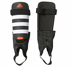 ADIDAS EVERCLUB SHIN GUARD