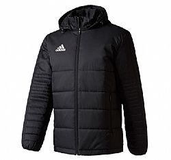 ADIDAS TIRO17  WINTER JKT