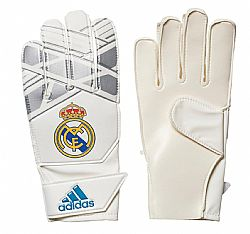 ADIDAS YOUNG PRO RM