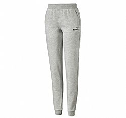 PUMA ESS NO.1 SWEAT PANTS FL