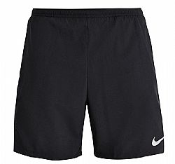 NIKE M NK FLX CHLLGR 2IN1 SHORT