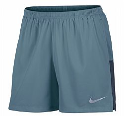 NIKE NK FLX CHLLGR SHORT 5IN M