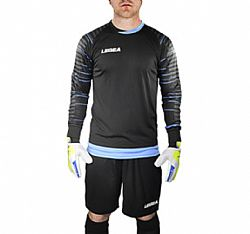 LEGEA KIT PORTIERE REIMS
