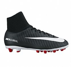 NIKE MERCURIAL VICTORY 6 DF AG-PRO