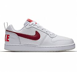 NIKE COURT BOROUGH LOW W
