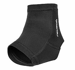 REUSCH GK COMPRESSION ANKLE