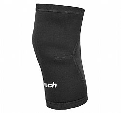 REUSCH GK COMPRESSION KNEE