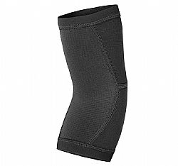 REUSCH GK COMPRESSION ELBOW SUPPORT