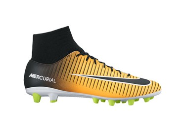 NIKE MERCURIAL VICTORY VI DF AG-PRO