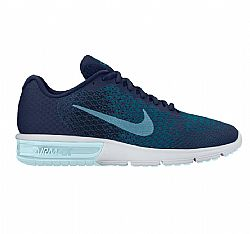 NIKE AIR MAX SEQUENT 2 41