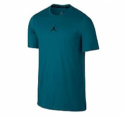 NIKE 23 ALPHA DRY SS TOP